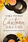 Canteen Dreams (Cornhusker Dreams #1)