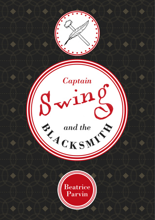 Captain Swing and the Blacksmith
