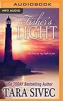 Fisher's Light (Fisher's Light, #1)
