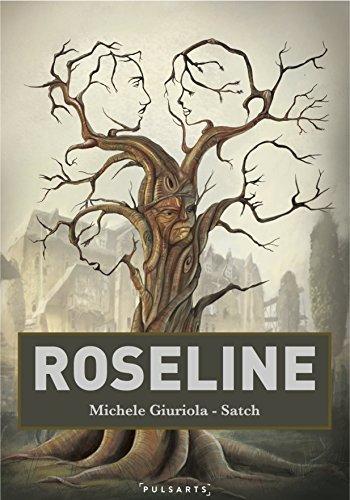 Roseline Pulsarts