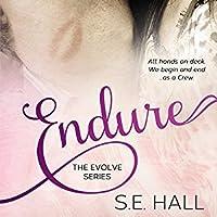 Endure (Evolve, #4)