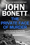 The Private Face of Murder (Inspector Borges #2)