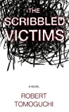 The Scribbled Victims