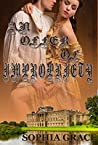 An Offer of Impropriety (Nights with Fitzwilliam Darcy, #2)