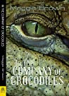 In the Company of Crocodiles