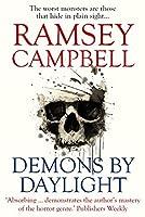 Demons by Daylight
