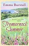 Tremarnock Summer (Tremarnock #3)