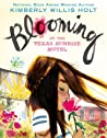 Download ebook Blooming at the Texas Sunrise Motel by Kimberly Willis Holt