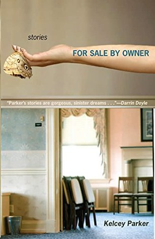 For Sale by Owner: Stories