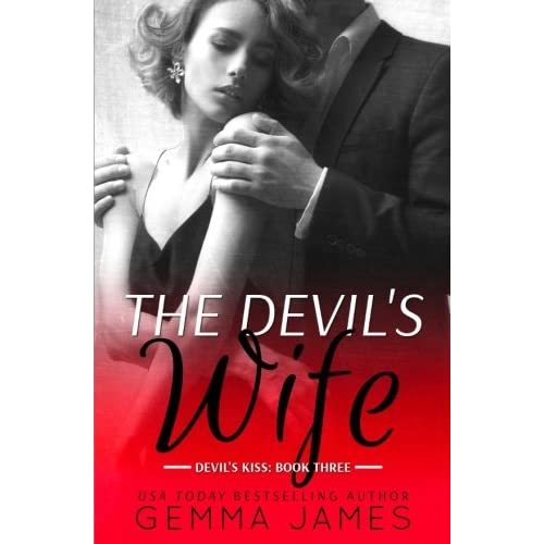 Fucking the devils wife