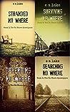 The No Where Apocalypse Compilation
