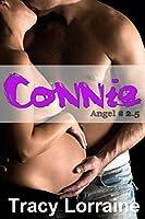 Connie (Angel #2.5)