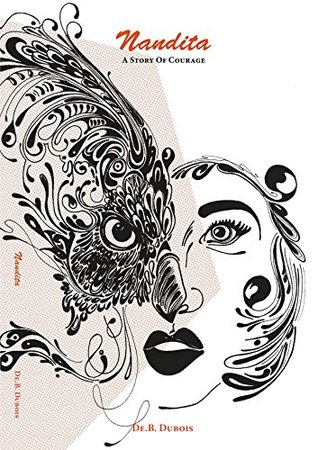Nandita: A Story Of Courage (The Girl Child, #2)