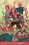 Buffy the Vampire Slayer: The Spread of Their Evil (Season 11, Volume 1)