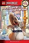 Python's Revenge (LEGO Ninjago #11)