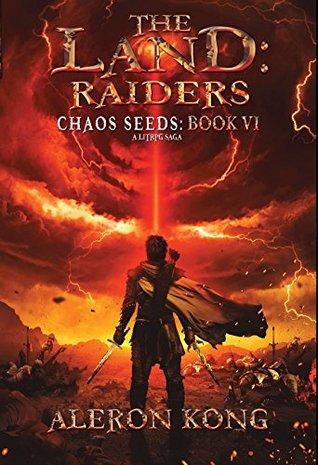 The Land: Raiders