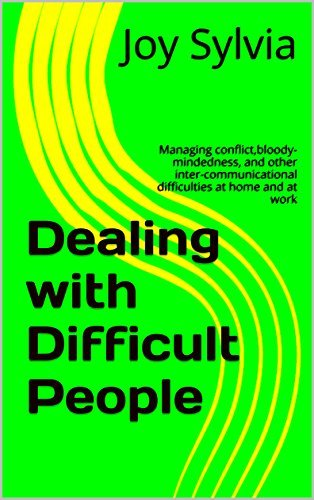 DEALING-WITH-DIFFICULTY-PEOPLE