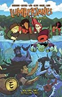 Lumberjanes, Vol. 5: Band Together