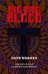 Big Bad Blood