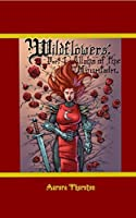 Wildflowers Part I: Allaha of the Mountain (Wildflowers Saga, #1)