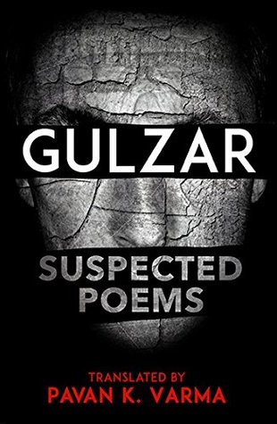 Suspected Poems by गुलज़ार [Gulzar]