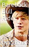 Bareback Bull Rider