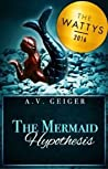 The Mermaid Hypothesis