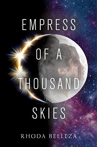 Belleza Rhoda - Empress of a Thousand Skies (#1)