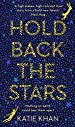 Image for Hold Back The Stars
