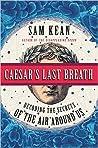 Caesar's Last Bre...