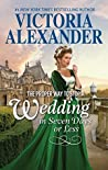 The Proper Way to Stop a Wedding in Seven Days or Less (The Lady Travelers Society, #0.5)