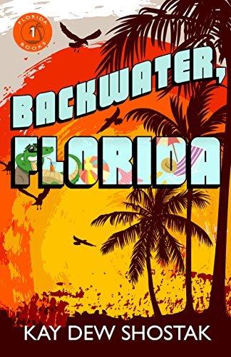 Backwater, Florida