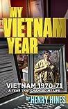 My Vietnam Year