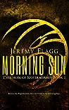 Morning Sun (Children of Nostradamus, #0)