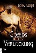 Creeds Verlockung