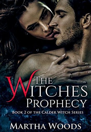 The Witches Prophecy