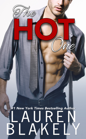 The Hot One (One Love #2)