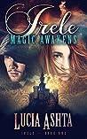 Magic Awakens (The Witching World #1)
