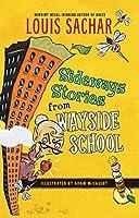 Sideways Stories from Wayside School (Wayside School, #1)
