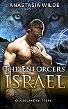 The Enforcers: Israel (Silverlake Enforcers, #2)