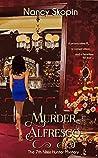 Murder Alfresco (Nikki Hunter #7)