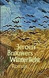 Winterlicht: een vergeetboek
