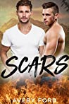 Scars (Scars #1)