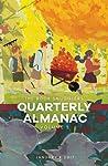 The Book Smugglers' Quarterly Almanac, Volume 3