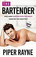 The Bartender (Modern Love, #1)