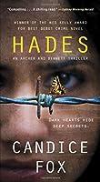 Hades (Archer & Bennett, #1)