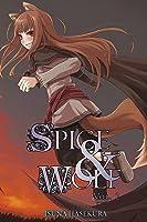 Spice & Wolf, Vol. 2