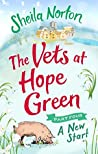 A New Start (The Vets at Hope Green #4)