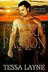 Prairie Passion: Cowboys of the Flint Hills