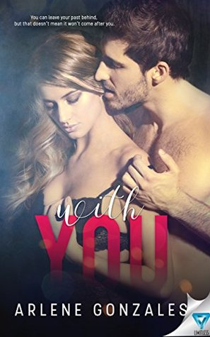 With You (Out of the Dark Book 2)